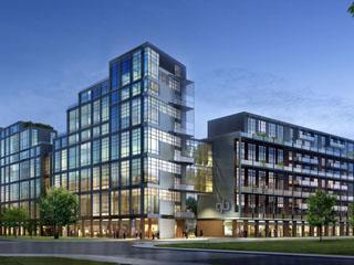 Luksusowe apartamenty projektowane przez znanych architektów na rynku nieruchomości