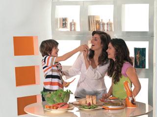 pojeminki do zdrowego przechowywania żywności
