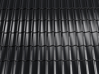 DURATOP PRO – nowoczesne rozwiązanie dla dachówki cementowej