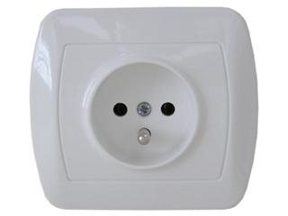 Domowa naprawa usterek elektrycznych.