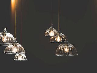 Lampy loftowe – 5 sprawdzonych modeli