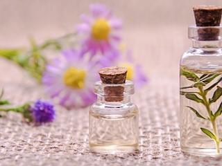 Pochłaniacze nieprzyjemnych zapachów