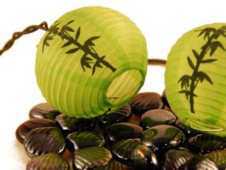 Feng Shui - energetyczne lekarstwo dla domu i domowników
