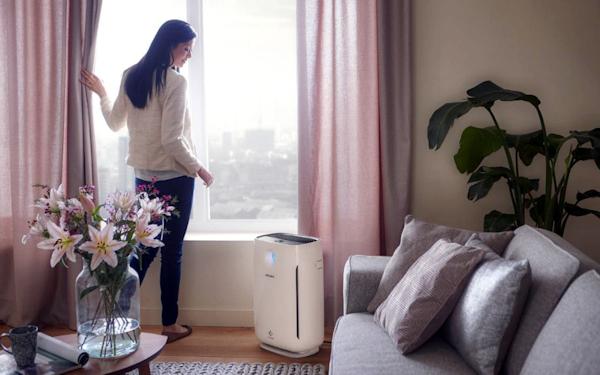 oczyszczacz-powietrza-w-domu.jpg