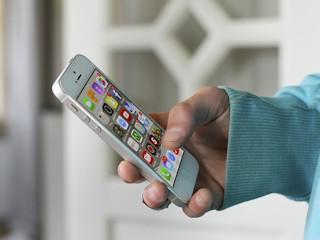 Przydatne aplikacje na smartfona podczas wakacji.