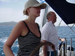 Morskie warsztaty coachingu