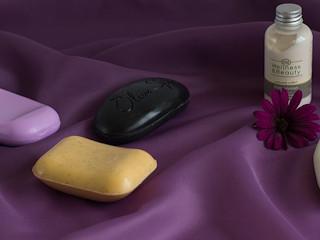 Jak zadbać o higienę w podróży?
