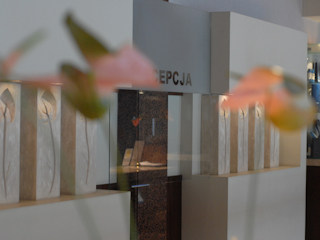 Kobiece piętro w krakowskim hotelu Crown Piast & Park.