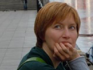 Polskie twórczynie kultury na Europejskim Kongresie Kobiet