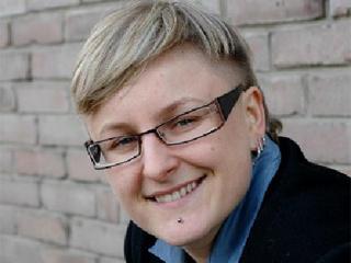 Zwiazki parnerskie i prawa partnerów w zwiazkach na Europejskim Kongresie Kobiet