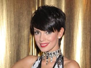 Dorota Gardias – Prezenterka telewizyjna i dziennikarka.