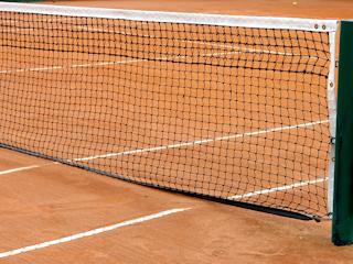 Tenis ziemny od podstaw.