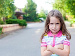 Wpływ traumy z dzieciństwa na dorosłe życie.
