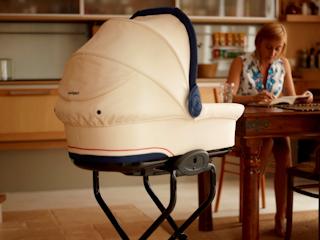 Produkty marki Navington w trosce o bezpieczeństwo dzieci