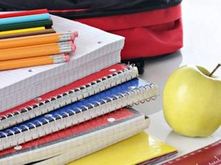Jak skompletować szybko i tanio wyprawkę szkolną?
