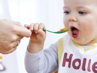 Jakie mleko najlepsze dla dziecka?