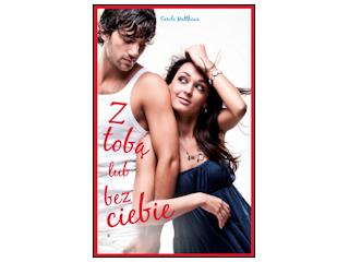 Nowa powieść romantyczna Carole Matthews