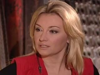Martyna Wojciechowska gościem programu