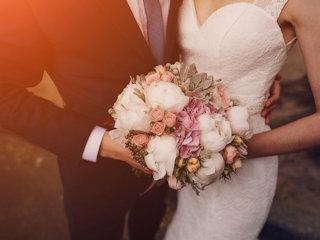 Nie odkładaj zakupu obrączek ślubnych na później!