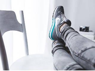 Czy marka butów sportowych ma znaczenie?