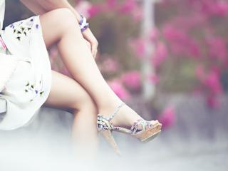 Eleganckie i wygodne – w jakie buty warto zainwestować z myślą o upalnym lecie?