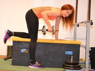 4 rzeczy niezbędne w aktywności sportowej