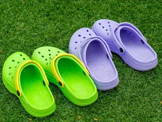 Idealne buty na lato? Podpowiadamy, co wybrać!