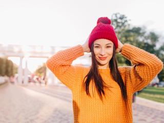 Modowe trendy na jesień 2020