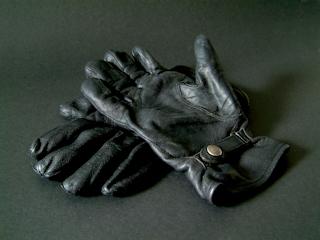 Ochrona dłoni