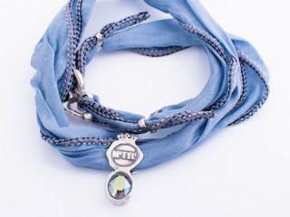 Oryginalna biżuteria, jako idealny pomysł na prezent