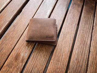 Jak wybrać portfel w prezencie dla mężczyzny?
