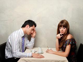 Koniec intymnego tabu w związku.