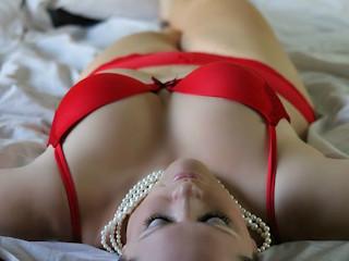 Bądź boginią w łóżku!