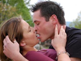 6 czerwca obchodzimy Światowy Dzień Pocałunku