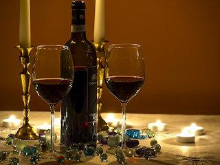 Jak przyjemnie spędzić wieczór z partnerem?