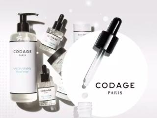 Nowa marka CODAGE PARIS w Polsce
