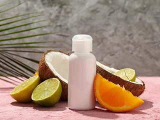 Cudowne właściwości owoców w kosmetykach