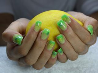 Jak dobrać idealny frez do manicure?