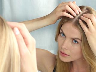 Jak farbowanie wpływa na nasze włosy?