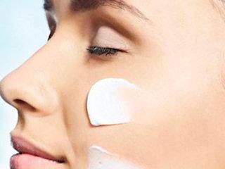 Laboratorium Naukowe Lirene o pielęgnacji skóry naczynkowej.
