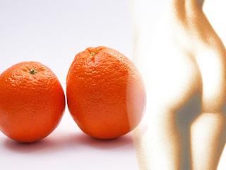 Sposoby na gładką skórę ud i pośladków bez cellulitu.