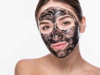 Właściwości węgla aktywnego w kosmetyce