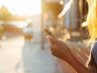 Huawei Y6 - intuicyjny i uniwersalny smartfon!