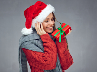Jak wybrać smartfona na prezent?