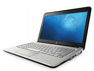 Laptopy z układem AMD Fusionadem