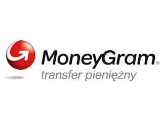 Szybkie, łatwe i bezpieczne gotówkowe przekazy pieniężne z MoneyGram.