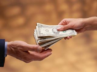 Krótkoterminowe pożyczki gotówkowe