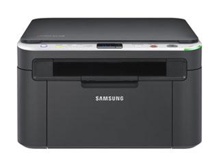 Drukowanie one-touch z Samsungiem