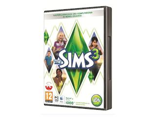 Specjalna oferta na The Sims™ 3
