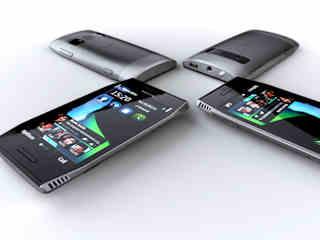 Smartfony Nokia X7 oraz Nokia E6 w Polsce